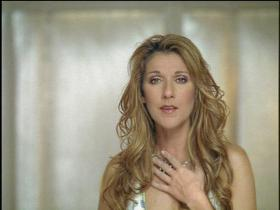 Celine Dion You And I