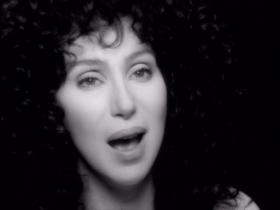 Cher Love Can Build A Bridge (feat Chrissie Hynde, Neneh Cherry & Eric Clapton)