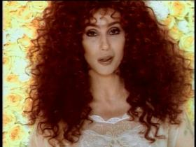 Cher Save Up All Your Tears