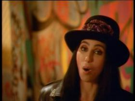 Cher The Shoop Shoop Song (It's In His Kiss)