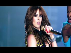 Cheryl Cole Screw You (feat Wretch 32) (HD)