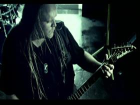 Children Of Bodom Everytime I Die