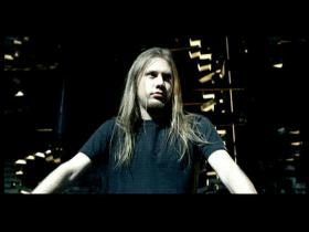 Children Of Bodom In Your Face