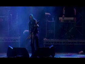 Children Of Bodom Angels Don't Kill (Live at Bloodstock)
