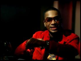 Chingy Pullin' Me Back (feat Tyrese & Jermaine Dupri)