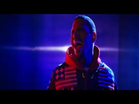 Chris Brown Fine By Me (HD)