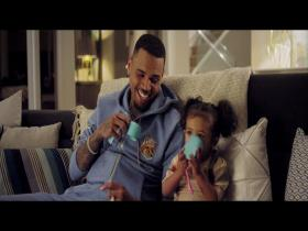Chris Brown Little More (Royalty) (HD)