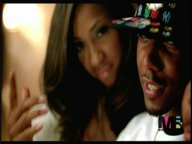 Chris Brown Run It! (feat Juelz Santana) (HD)