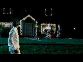 Chris Brown This Christmas