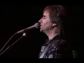 Chris De Burgh Beautiful Dreams (Birmingham Symphony Hall, Live 1995)