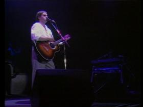 Chris De Burgh Say Goodbye To It All (Live in Zurich, October 1986)