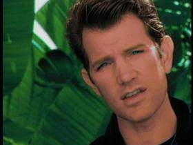 Chris Isaak Can't Do A Thing (To Stop Me)