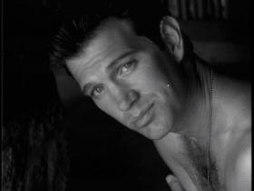 Chris Isaak Wicked Game (ver1)