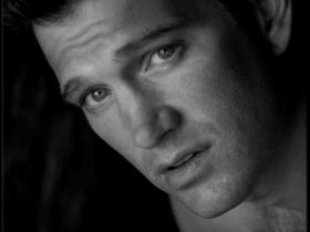 Chris Isaak Wicked Game (ver2)