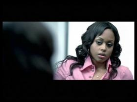 Chrisette Michele Be Ok (feat will.i.am)