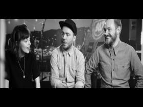 Chvrches We Sink (HD)