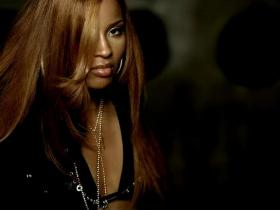 Ciara 1, 2 Step (feat Missy Elliott)