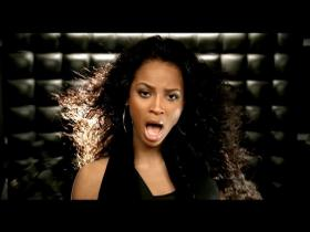 Ciara Get Up (feat Chamillionaire)