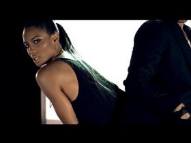 Ciara Love Sex Magic (feat Justin Timberlake)