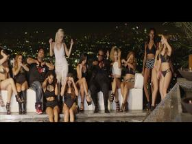 Colonel Loud California (feat T.I., Young Dolph & Ricco Barrino) (HD)