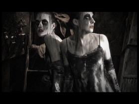 Cradle Of Filth No Time To Cry