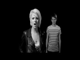 Craig Connelly Black Hole (with Christina Novelli) (HD-Rip)