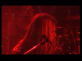 Crematory Endless (Live)
