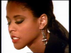 Crystal Waters Gypsy Woman (She's Homeless) (MixMash)