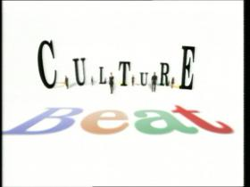 Culture Beat Tell Me That You Wait