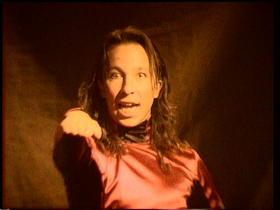 DJ BoBo Keep On Dancing
