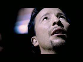 DJ BoBo Where Is Your Love