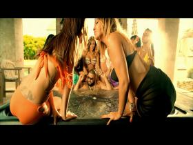 DJ Khaled No New Friends (feat Drake, Rick Ross & Lil Wayne) (HD)