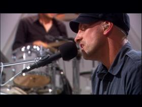Daniel Powter Bad Day (Live from Studio A)