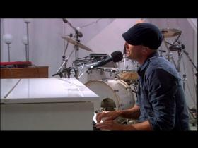 Daniel Powter Stupid Like This (Live from Studio A)
