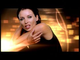 Dannii Minogue Who Do You Love Now