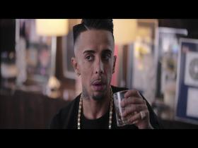 Dappy Beautiful Me (HD)