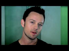 Darren Hayes Popular