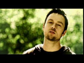 Darren Hayes So Beautiful