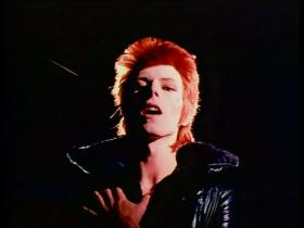David Bowie John, I'm Only Dancing