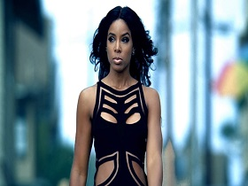 David Guetta When Love Takes Over (feat Kelly Rowland) (HD-Rip)
