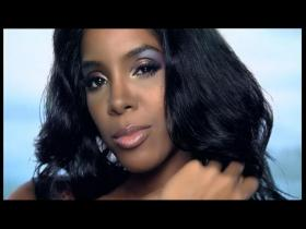 David Guetta When Love Takes Over (feat Kelly Rowland)