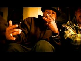 Daz Dillinger Way Too Major (feat Big Tray Deee)