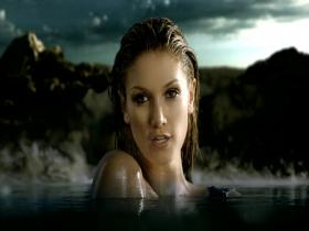 Delta Goodrem Believe Again (HD-Rip)