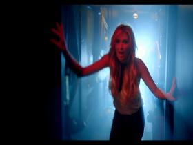 Delta Goodrem Dancing With A Broken Heart (HD)