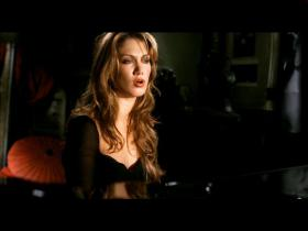 Delta Goodrem Innocent Eyes