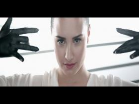 Demi Lovato Heart Attack (M)