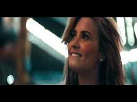 Demi Lovato Made In The USA (HD)