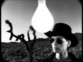 Depeche Mode In Your Room