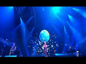 Depeche Mode Miles Away - The Truth Is (Tour of the Universe - Barcelona 2009) (bonus)