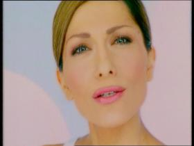 Despina Vandi Come Along Now